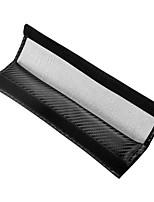 Недорогие -удобные ремни безопасности автокресла плечевые накладки чехлы подушки салфетки автомобильные аксессуары для укладки