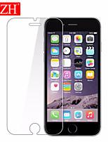 Недорогие -защитное стекло для iphone 6 7 8 стекло iphone 7 8 6 6s плюс x xr xs max xs 5s 5c se Защитная пленка на пленку из закаленного стекла