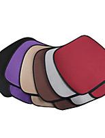 Недорогие -подушка сиденья автомобиля маленькая часть четыре сезона вообще вискоза коммерческая подушка сиденья