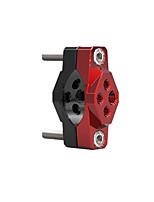 Недорогие -мотоцикл стент аксессуары аксессуары руль стента вспомогательные прожекторы фиксированный кронштейн