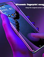 cheap -hydrogel protective film for samsung galaxy s10 screen protector film on for samsung note 9 note 8 a9 2018 a9s s9 s10 plus film