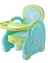 Недорогие -Инструменты Креатив Современный современный пластик 1шт Украшение ванной комнаты