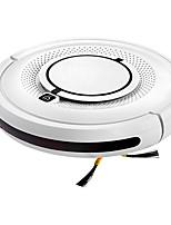 Недорогие -роботизированный пылесос, химчистка, уборка, автоматическая очистка NFC, sm2720-1103