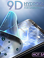 cheap -curved soft protective film for samsung galaxy s10 s10 plus screen protector for samsung s8 s9 s7 s6 edge note 8 9 hydrogel film