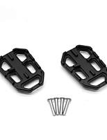 Недорогие -ножная педаль рычага тормоза увеличить удлинитель задняя тормозная колодка для Benelli BJ500