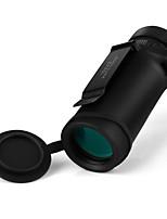 Недорогие -Монокуляр 10x32 с высоким разрешением ночного видения, не инфракрасный