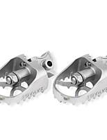 Недорогие -передняя широкая подставка для ног колышки для ног для bmw r1200gs / adv f800gs yamaha wr25 modelsf800gs