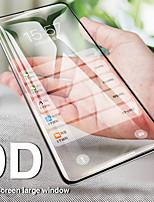 Недорогие -9d защитное стекло для iphone 7 8 x xs max xr защитная пленка для экрана закаленное стекло для iphone 6 6 s плюс стеклянная крышка откидной крышки