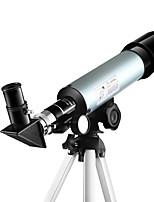 Недорогие -90-кратный зум астрономические телескопы профессиональный монокуляр F36050 телескопический астрономический HD телескоп телескоп 360/50 мм