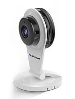Недорогие -vstarcam g96 720p 1-мегапиксельная hd ip-камера беспроводная сеть видеонаблюдения ir-cut двусторонняя аудиосистема wifi монитор радионяни
