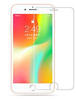 Недорогие -защитное закаленное стекло для iphone 6 7 5 s se 6 6s 8 плюс стекло iphone 7 8 x xs max xr защитная пленка для стекла на iphone 7 6s 8