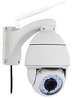 Недорогие -960p 130w h.264 wi-fi ip-камера p2p открытый p66 камеры безопасности sm2750-1202 поддержка 128 ГБ