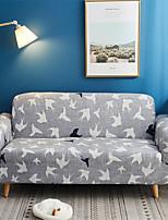 Недорогие -чехол для дивана возврат из полиэстера