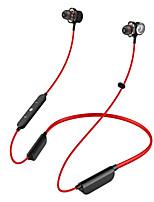 Недорогие -Z-YeuY I-INTO i6 Наушники с шейным ободом Беспроводное Спорт и фитнес Bluetooth 4.2 С подавлением шума