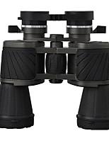 Недорогие -телескоп 10x50 двойной трубки высокой мощности HD концерт путешествия на открытом воздухе при слабом освещении ночного видения