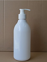 Недорогие -Дозатор для мыла Новый дизайн / Cool Керамика 1шт