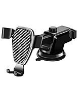 Недорогие -телескопический регулируемый автомобильный телефонный кронштейн подставка для мобильного телефона длинный телескопический кронштейн