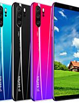 """Недорогие -P33 Pro 5.8 дюймовый """" 3G смартфоны ( 2GB + 32Гб 16 mp MediaTek MT6592 4000 mAh mAh )"""