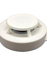Недорогие -JTY-GD-SA1201 Детекторы дыма и газа для