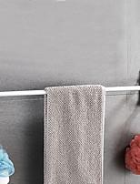 Недорогие -Полка для ванной Креатив Современный Алюминий 1шт - Ванная комната На стену