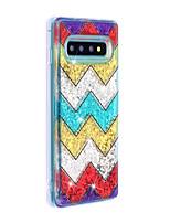 Недорогие -чехол для samsung galaxy s9 s9 plus чехол для телефона тпу материал окрашенный рисунок зыбучие пески чехол для телефона samsung galaxy s8 s8 plus s10 s10 plus