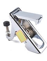 Недорогие -регулируемая рукоятка с порошковым покрытием из цинкового сплава