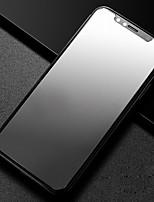 Недорогие -защитная пленка для отпечатков пальцев для iphone 8 7 6s x xr xs макс матовое закаленное стекло на iphone 6 6s 7 8 plus 5s se защитная пленка
