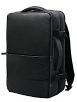 Недорогие -CONWOOD BP7005 14-дюймовый ноутбук Рюкзаки Полиэстер Для мужчин Для женщин для делового офиса