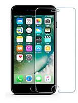 Недорогие -защитное стекло на iphone 7 6 6s 8 plus x xs max xr защитная пленка 5s se защитное закаленное стекло для iphone 7 8 plus glass