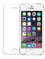 Недорогие -для стекла iphone 5s 2.5d 9h протектор защитная пленка из закаленного стекла на iphone x xs max 6 6s 7 8 плюс 5 xr стекло