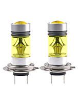 Недорогие -серии отолампара кроссер подходит для Benz Honda Hyundai BMW Nissan PK26D светодиодные лампы