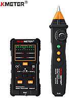 Недорогие -Пикметр Huayi многофункциональный сетевой линейный искатель с линией решетки телефонной линии контрольной линии ms6816
