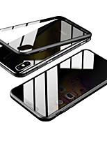 Недорогие -чехол для совместимости модель совместима с телефоном / планшетом тип модель твердый / мягкий материал
