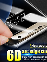 cheap -6d curved soft hydrogel film for samsung galaxy s8 s9 plus note 8 9 screen protector for samsung s7 s6 edge plus film not glass