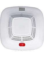 Недорогие -пожарная сигнализация пожарная сигнализация пожарная сигнализация дома независимый беспроводной пожарная сигнализация пожарная сигнализация