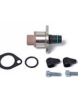 Недорогие -oe 1460a037 клапан контроля давления всасывания scv клапан дозирования топлива для nissan