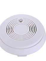 Недорогие -Factory OEM 718L Детекторы дыма и газа Windows 433 Hz GSM для Дом / Офис