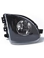 Недорогие -1pcs Интегрированный светодиод Автомобиль Лампы 40.2 W Светодиодная лампа Противотуманные фары Назначение BMW 2009