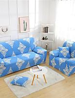Недорогие -чехол для дивана столичный принт с принтом полиэстер