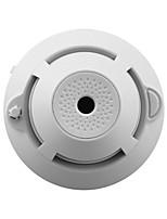 Недорогие -nbiot дымовая сигнализация дома потолочный тип дымовая сигнализация nb-iot детектор дыма