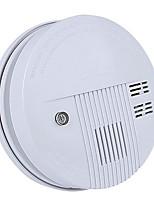Недорогие -KS-718D Детекторы дыма и газа для