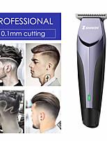 Недорогие -машинка для стрижки волос профессиональная машинка для стрижки волос бороды триммер для бритья мужская машинка для стрижки волос парикмахерская стрижка машина