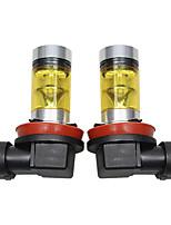 Недорогие -серия отолампара кроссер подходит для Audi Bmw Мерседес Вольво Линкольн Infiniti автомобиля светодиодные лампы
