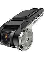 Недорогие -Q33 мини-автомобильный видеорегистратор DVR камера Full HD 1080p авто цифровой видеомагнитофон видеокамера G-сенсор 150 градусов тире Cam