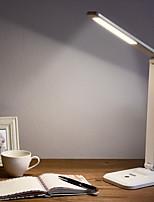 Недорогие -Современный современный Новый дизайн Настольная лампа Назначение Спальня / Кабинет / Офис Акрил <36V