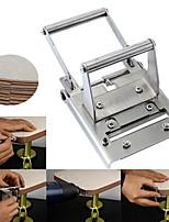 Недорогие -кромкообрезчик из нержавеющей стали кромкообрезной станок и прямая кромка кромки деревообрабатывающие ручные инструменты