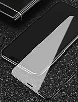 Недорогие -5d изогнутое полное покрытие из закаленного стекла для Apple Iphone X XS Max XR Защитная пленка на для Iphone X S Макс стеклянная пленка 3D