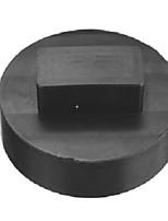 Недорогие -Резиновый разъем для подъема дисков адаптера диска для BMW R50 / 52/53/55 x1 x3 x5