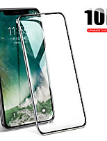 Недорогие -10d закаленное стекло для iphone 6 6s 7 8 x xs защитное стекло с полной крышкой для iphone 7 8 plus xs xr xs max защитная пленка
