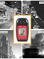 Недорогие -wt8825 детектор угарного газа независимый датчик газа co-предупреждение высокочувствительный детектор тревоги отравления